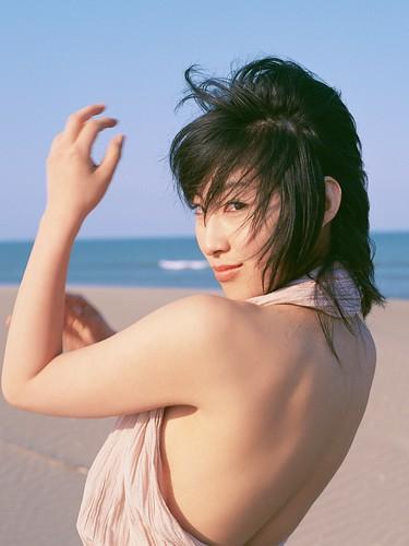 佐藤寛子の画像9608