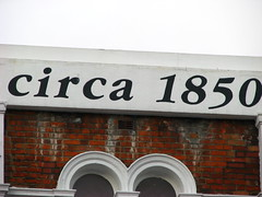 Circa 1850 (Tetramesh) Tags: uk greatbritain england london pub unitedkingdom britain londres guessed guesswherelondon londra londen finchleyroad lontoo publichouse nw3 thenorthstar londyn londn  gwl londona londonas gwlguessed tetramesh  collegecrescent guessedbympk1313 mpk1313 geo:lat=51545801 geo:lon=0178313 londr
