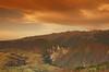 Sunrise over Magura (hope0040) Tags: sky romania carpati carpathian magura flickrsbest 15challengeswinner photofaceoffwinner theperfectphotographer pfogold goldstaraward yourcountry
