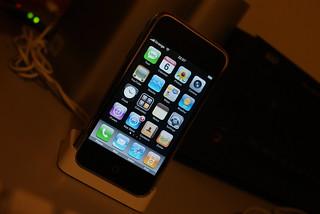 Επικίνδυνος ιός για κινητά τηλέφωνα iPhone και Android