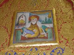 TakhtHazurSahib_2008_22 (Sikhpix) Tags: singh khalsa kaur gurugranthsahib takhat panth gurpurb gurpurab hazoorsahib gurtagaddi 300saal