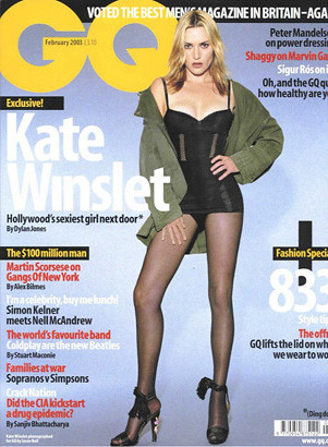 Kate Winslet worst edited picture