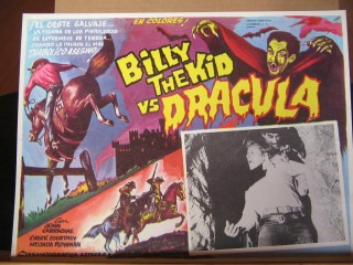 BILLY_THE_KID_VS_DRACULA1