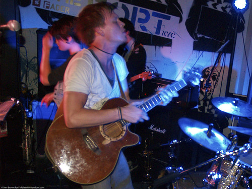 10.24c CMJ Seabellies @ Fader (4)