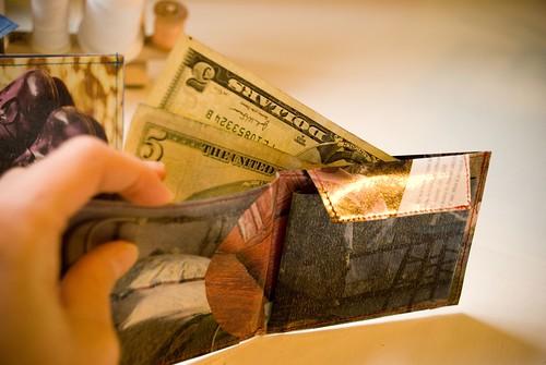 magazine wallets 4
