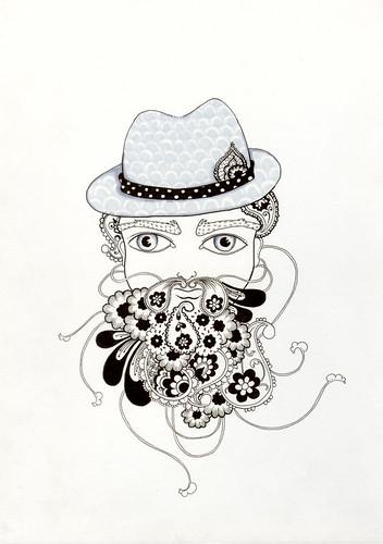 Guy Incognito