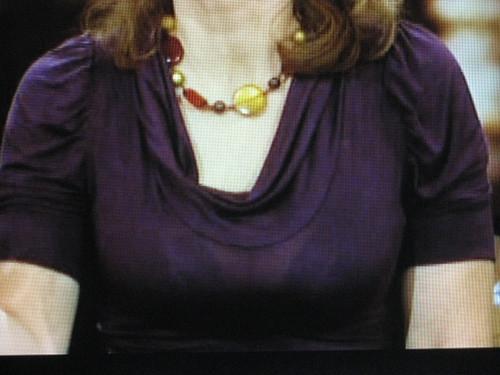 nigella lawson hot. BTW, Nigella Lawson can still