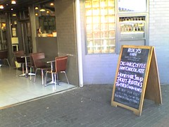 Picture of Roly's, W10 5TZ