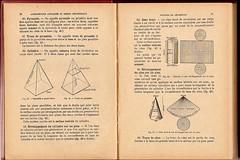 Géométrie dans l'espace 30