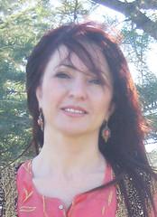 Soraya Balboa6+4 (sorayaf40) Tags: woman soraya kurdish  fallah