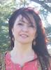 Soraya Balboa6+4 (sorayaf40) Tags: woman soraya kurdish یا fallah ثریا فلاح سوره لاح فه