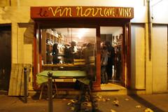 _MG_1519 (Susanne Klein photographe) Tags: montpellier vin dgustation ddicace lavieenvert annesophiethrond vieenvert