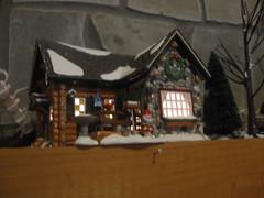 Christmas 08 002