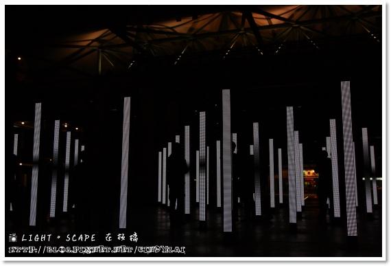 20081129_LIGHT SCAPE_400D_027
