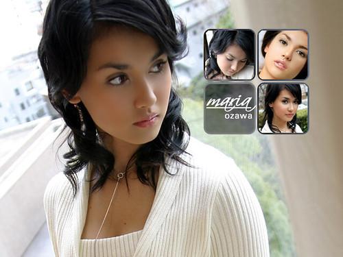 小澤マリアの画像45548