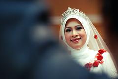 DSC_7219 (Nadzri Muhamad) Tags: wedding 50mm nikon candid putrajaya selangor perkahwinan malaywedding photogarpher d80 persandingan jurugambar jurufoto dewanseriendon