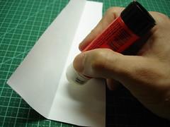 3119660414 ba76a09a68 m Montando Miniaturas de Papel