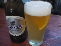 hoegaarden-lemon
