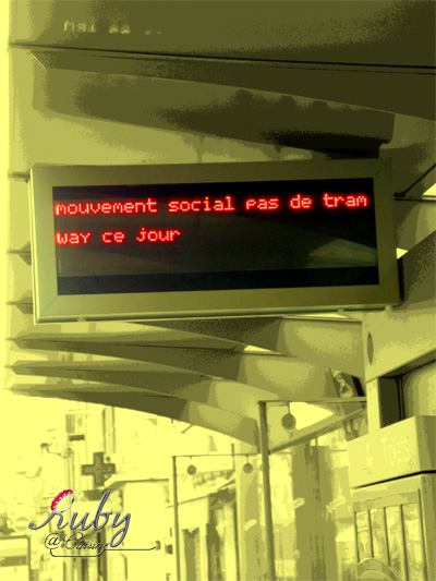 No_public_transportation