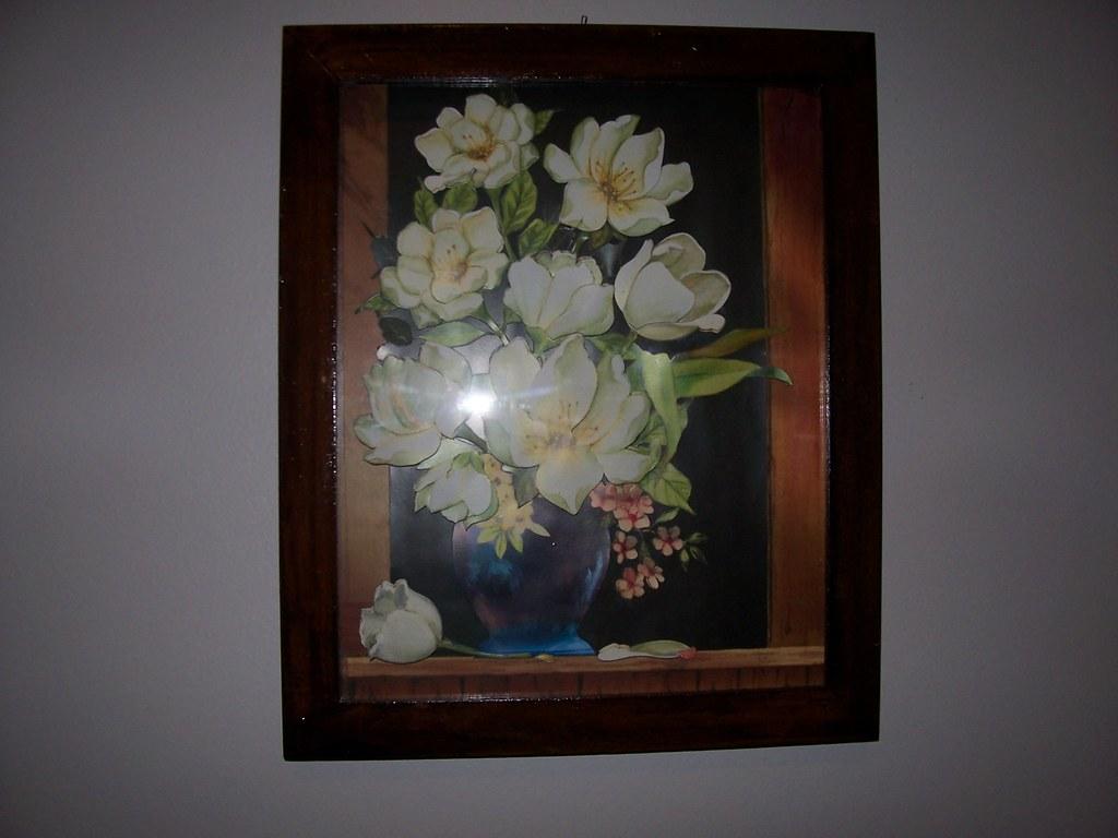 Giagio) Tags: artesanato reciclagem madeira mdf decoupage artefrancesa #5D3F31 1024x768