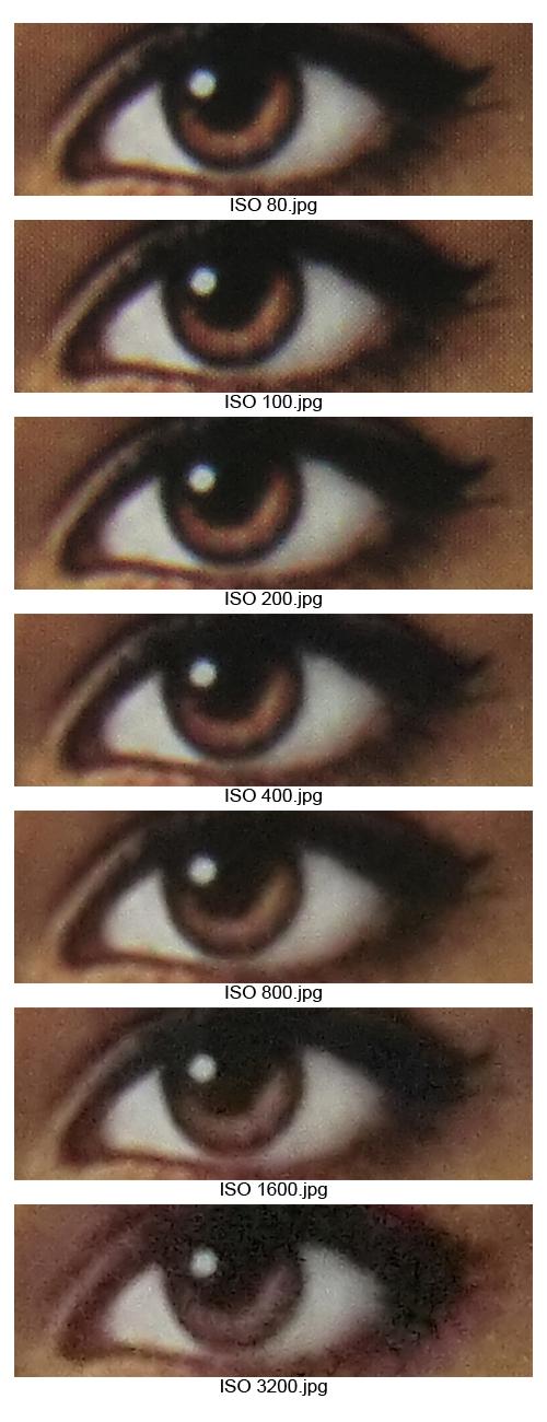Casio-Exilim-H20G-ISO1-zestawienie1