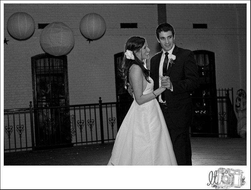 stlouis_wedding_photographer_40