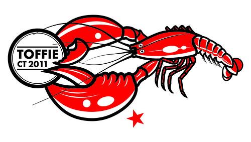 lobster logoside-2