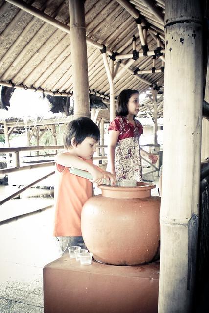 Indonesia_2011-28