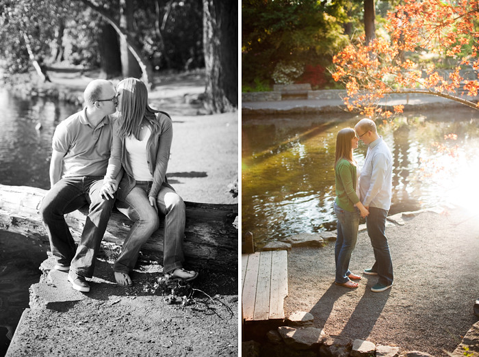 Portland_Oregon_Engagement_04