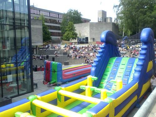 Summer Fest2