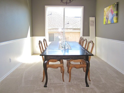 dining_table_final_06