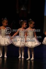 IMG_9030-foto caio guedes copy (caio guedes) Tags: ballet de teatro pedro neve ivo andra nolla 2013 flocos