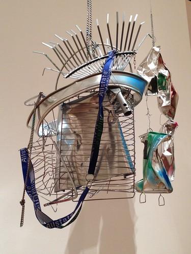 1-18 MoMA Isa Genzken