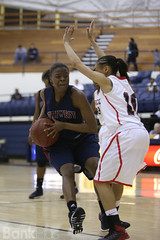 2014 Reg. 23 Women's Basketball Championship (BankPlus) Tags: basketball championship womens 23 reg 2014