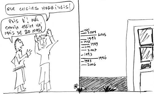 cheias_2008_web