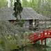 Japanese Parc 09