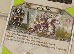 card 190