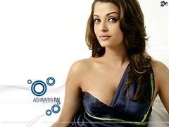 aishwarya rai (reddy Imagine) Tags: hot sexy boobs actress bollywood oozing hottest aishwaryarai