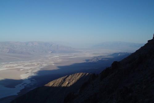 Dantes View 11