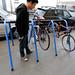 BikeRacker debut-1.jpg