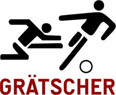 Grtscher (rageart71) Tags: world sports sport football championship european fussball soccer tshirt icon wm em defense pictogramme verteidiger dogzbollocksde
