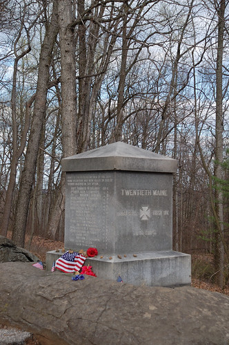 gettysburg_20080414_165057