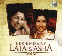 legendary%20lata%20asha%20cd