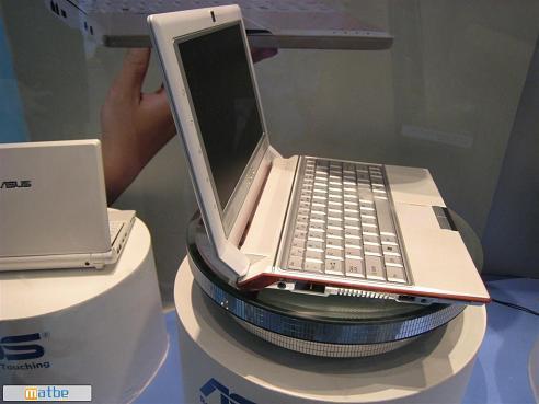 Eee PC 1001