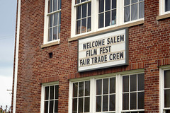 south-salem-high-welcome-fair-trade
