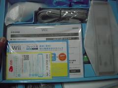 Wii 011