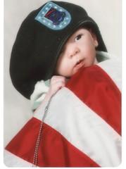 Aden (familygraupman) Tags: baby alive awake