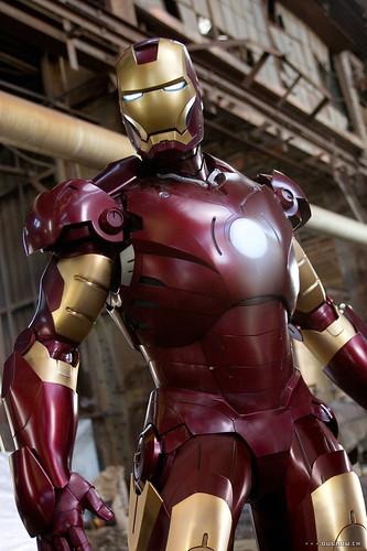 iron_man_03
