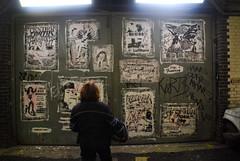 Faile @ CansFestival - London (_Kriebel_) Tags: street stencils london art dan festival del john insect paul 3d stencil rat faile grafitti walk daniel banksy prism evil run dot dont le cans masters sten logan bandit pure roadsworth sam3 civilian sadhu bsas toasters kaagman eine dolk asbestos hicks kriebel naja mbw bexta blek grider altocontraste mcity btoy pobel c215 eelus lucamaleonte orticanoodles coolture borbo artisteouvrier schhh vhils melim rugman cansfestival dluw
