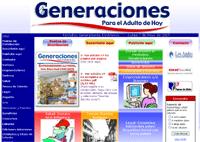 mini_generaciones.png